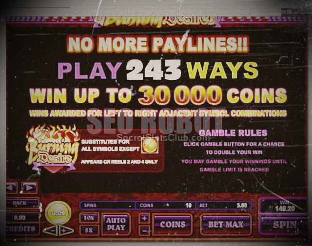 Get to Know Online Gambling Before Playing