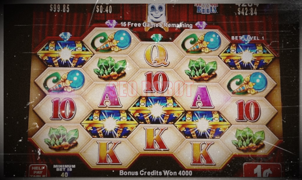What are the benefits of playing online gambling with the best and most trusted sites?
